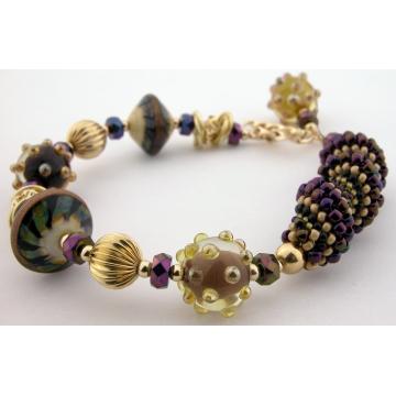Bracelet Gallery