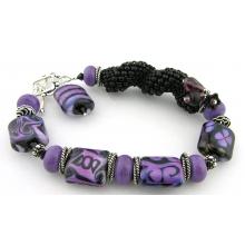 purpleanddarknessbracelet.jpg