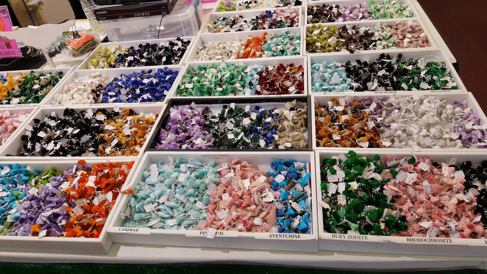 best in gems gemstone pairs